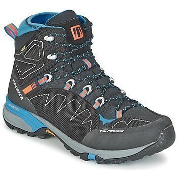 Tecnica TCROSS HIGH SYN SNOW GTX talvisaappaat