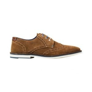 Ted Baker London Jamfro7 Kengät