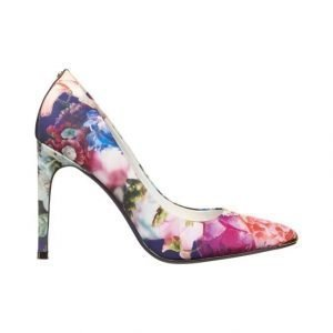 Ted Baker London Neevo 3 Avokkaat