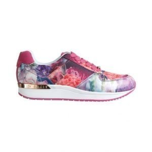 Ted Baker London Phressya 3 Sneakerit