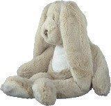Teddykompaniet Teddy Rabbit Cream