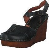 Ten Points Alicia 741032 Black