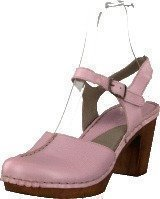 Ten Points Atena 749001 Light Pink
