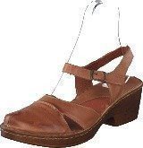 Ten Points Emmy 741020 Brown