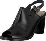 Ten Points Lily 479020 Black