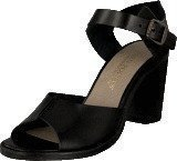 Ten Points Lily 479021 Black