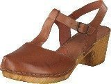 Ten Points Miriam 741040 Brown