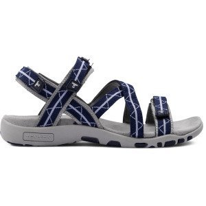 Tenson Alva Sandal Sandaalit