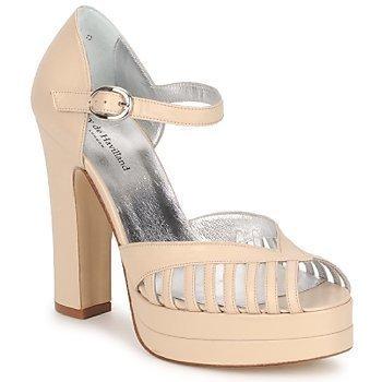 Terry de Havilland CHARLIE sandaalit