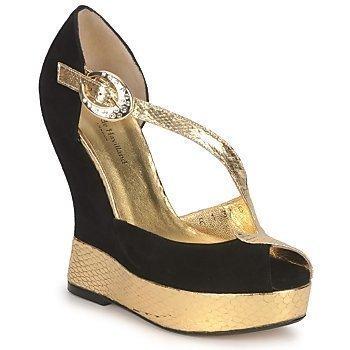 Terry de Havilland PENNY sandaalit