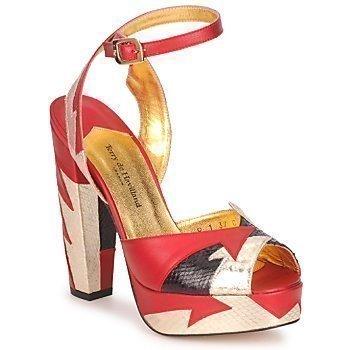 Terry de Havilland ZIA sandaalit