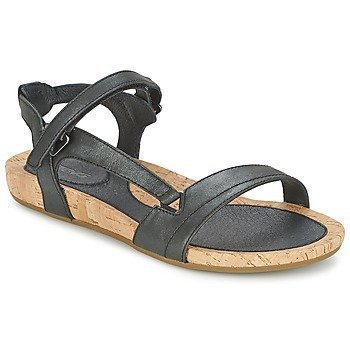 Teva CAPRI UNIVERSAL sandaalit