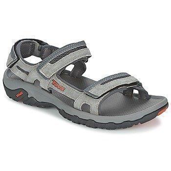 Teva HUDSON sandaalit