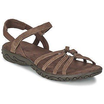 Teva KAYENTA SUEDE sandaalit