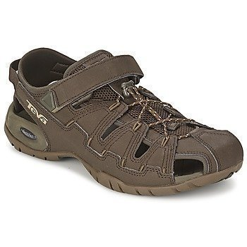 Teva M DOZER 4 sandaalit