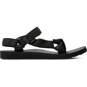 Teva Original Universal Sandaalit