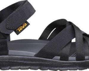 Teva Sanborn Sandaalit