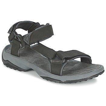 Teva TERRA FI LITE LEATHER sandaalit