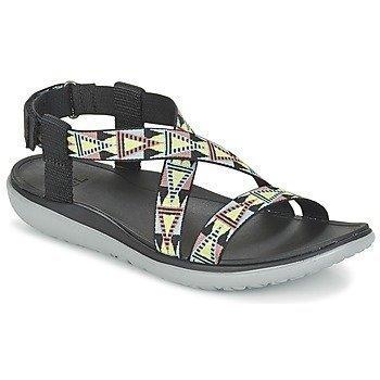 Teva TERRA-FLOAT LIVIA sandaalit