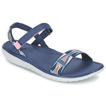 Teva TERRA-FLOAT NOVA sandaalit