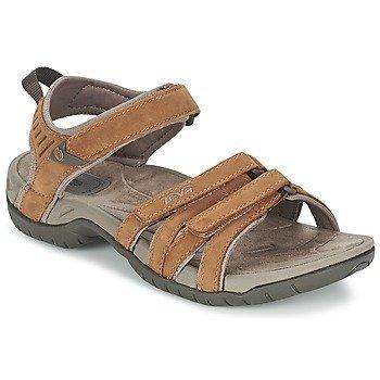 Teva TIRRA LEATHER sandaalit