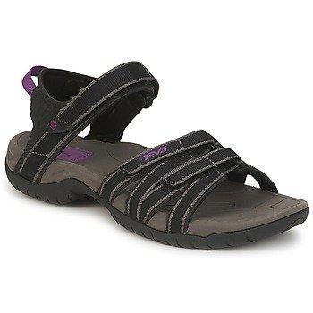 Teva TIRRA sandaalit