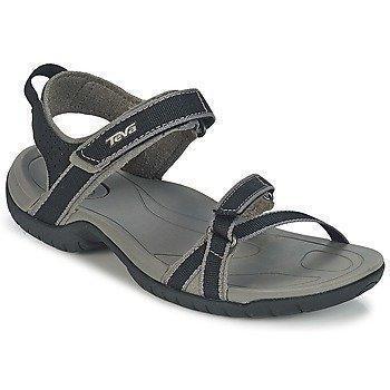Teva VERRA sandaalit