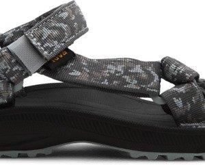 Teva Winsted Sandal Sandaalit