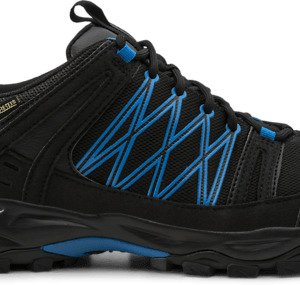 The North Face Alteo Gtx Vaelluskengät