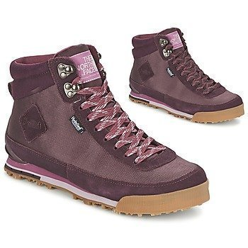 The North Face BACK-TO-BERKELEY BOOT II bootsit