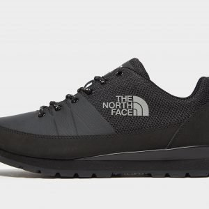 The North Face Back-To-Berkeley Jxt Low Musta
