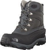 The North Face Chilkat II Dsh Gry/Dsh Gry