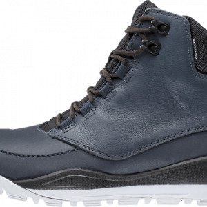 """The North Face Edgewood 7"""" Varsikengät"""