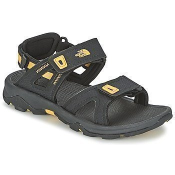 The North Face HEDGEHOG SANDAL II sandaalit