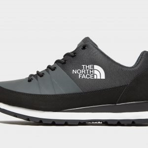 The North Face Jkt Low Musta