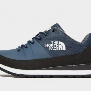 The North Face Jkt Low Sininen