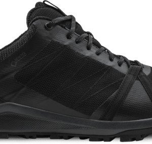 The North Face Litewave Fastpack Ii Gtx Kävelykengät