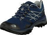 The North Face M Hedgehog Fastpack Lite Gtx Blue/Cos B