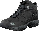 The North Face M Snowstrike II Tnf Bla/Dsh Gry