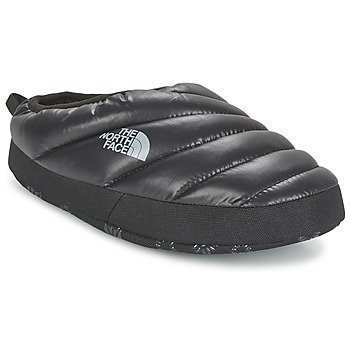 The North Face NSE TENTE MULE III tossut
