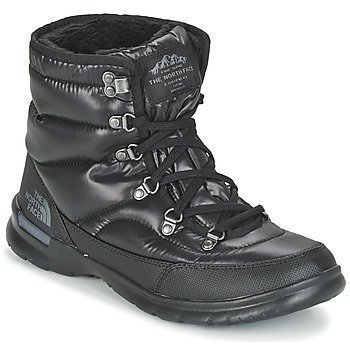 The North Face THERMOBALL LACE II W talvisaapaat