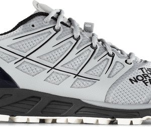 The North Face Ultra Endurance 2 Gtx Juoksukengät
