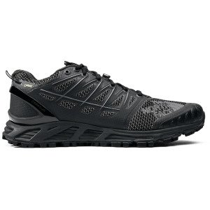 The North Face Ultra Endurance Gtx Kengät