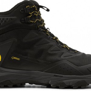 The North Face Ultra Fastpack Iii Mid Gtx Varsikengät