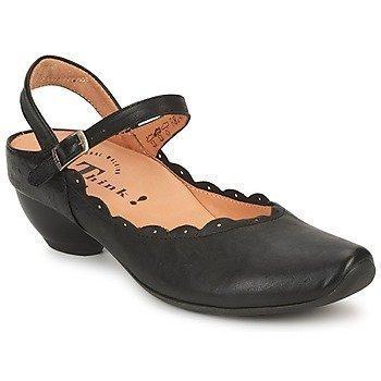Think AIDA DOL sandaalit
