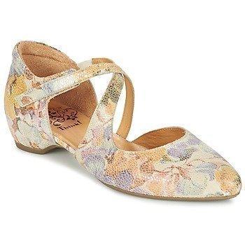 Think IMMA sandaalit