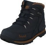 Timberland 3072R Euro Rock Hiker Blue