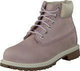 Timberland 34792 6 In Premium Laven Purple