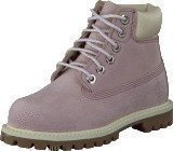 Timberland 34892 6 In Premium Laven Purple