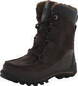 Timberland 3570R Rime Ridge Dark Brown